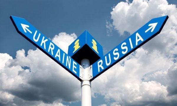 Двойное гражданство в Крыму в 2021 году: можно ли