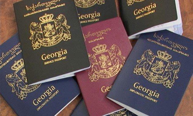 Срок получения гражданства рф при внж и имея мать гражданку