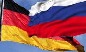 Как получить российское гражданство в Германии в 2021 году: этапы
