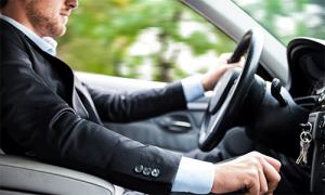 Дальтонизм и водительские права в 2021 году: можно ли