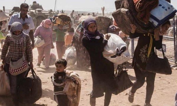 Изображение - Вынужденный переселенец 20150620_refugeeday_816