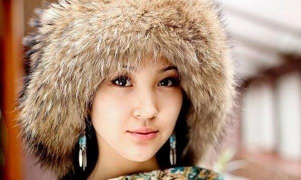 Пребывание в России граждан Казахстана