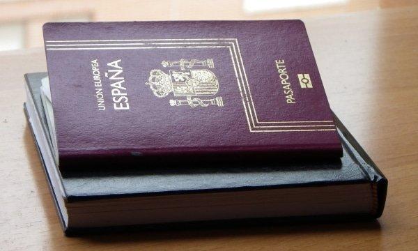 консультация юриста для получения гражданства рф