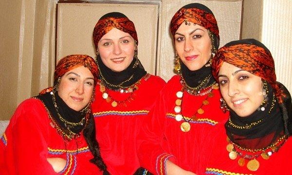 Способы получения ВНЖ в России для граждан Армении