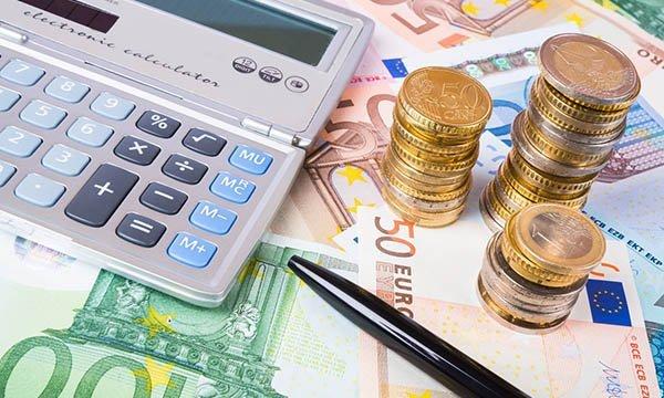Налогообложение иностранных юридических лиц в РФ