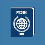 Как происходит подтверждение гражданства РФ в 2021 году