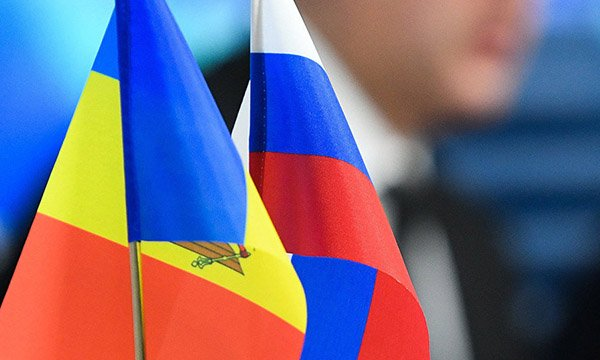 Изображение - Вынужденный переселенец pereselenie-iz-moldovy-v-rf