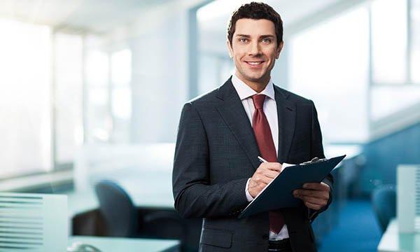 Как можно определить, резидент или нерезидент юридическое лицо