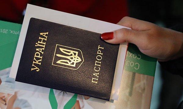 Какая есть работа для украинцев в России
