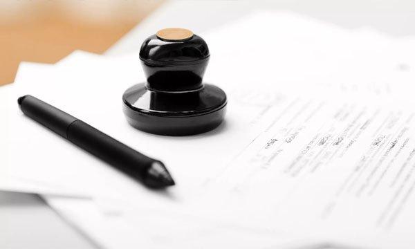 Какие нужны документы для получения свидетельства о рождении