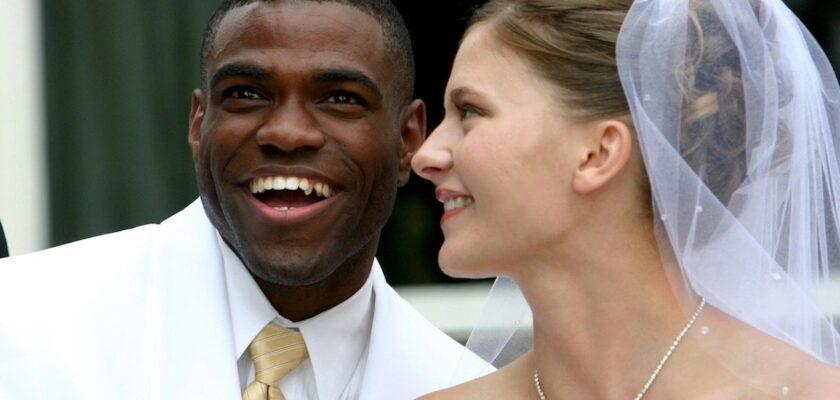 брак россиянки и иностранца