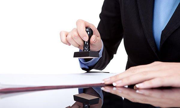 Как зарегистрировать ООО с иностранным юрлицом
