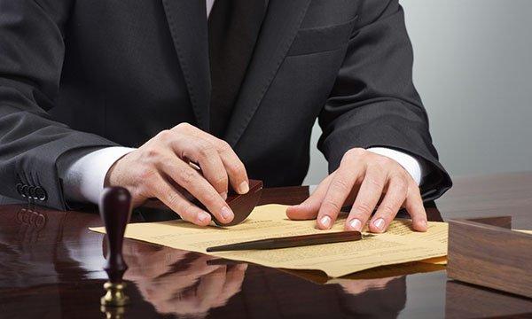 Регистрация компании с иностранным учредителем