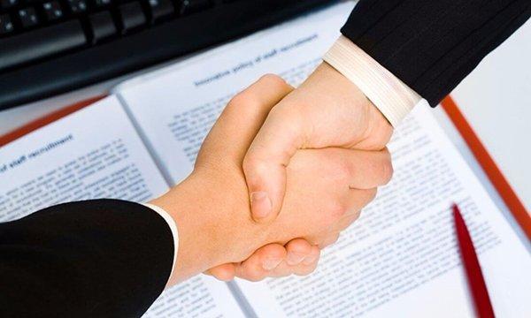 Регистрация ип в рф для белорусов заявление на электронную отчетность в ифнс