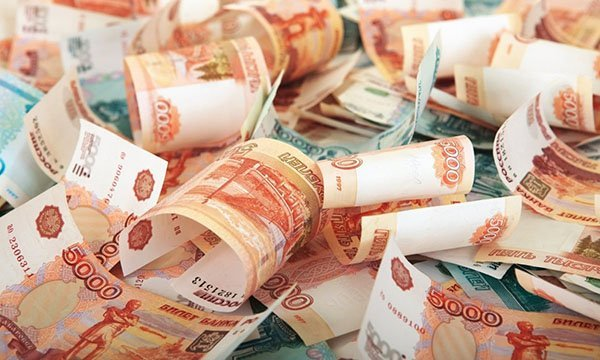 Подтверждение финансовой состоятельности для получения гражданства РФ