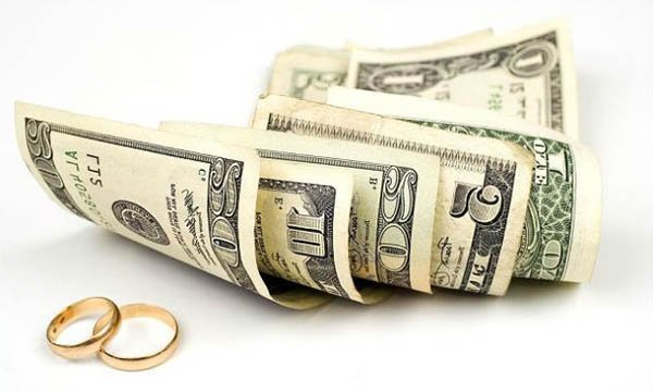Что нужно для получения российского РВП по браку