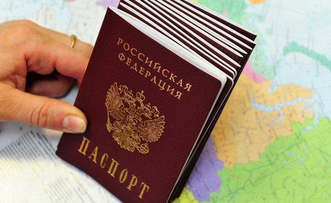 Как сделать отказ от гражданства Казахстана в 2021 году