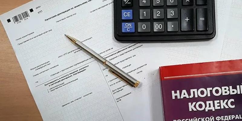 налоги на иностранных работников
