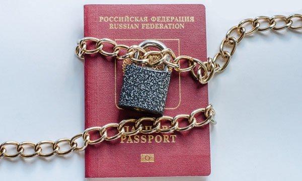 В каких случаях могут отказать молдаванам в гражданстве