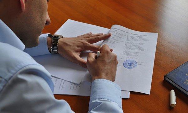 Поиск хорошей работы в России для граждан Белоруси