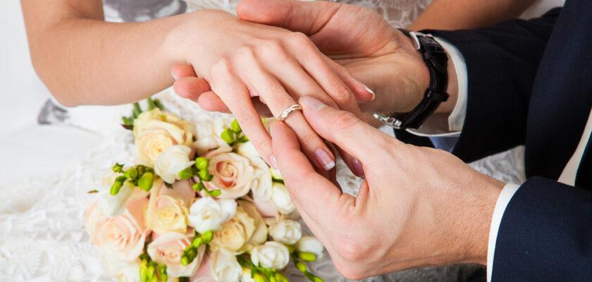 получение РВП по браку