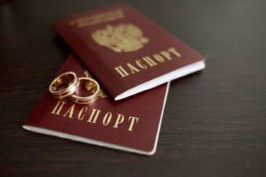 Фиктивный брак для получения гражданства России в 2021 году