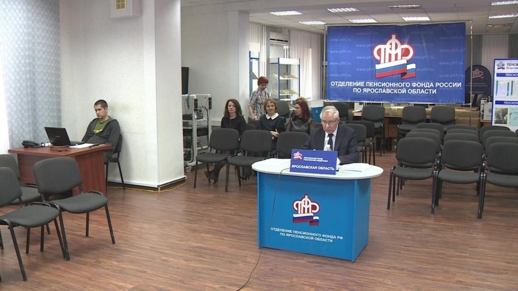 Пенсия в России для гражданина Казахстана
