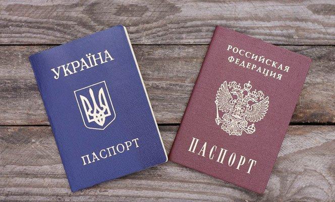 Украина: скорее нет, чем да