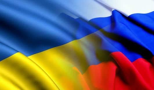 Оформление гражданства РФ для граждан Украины