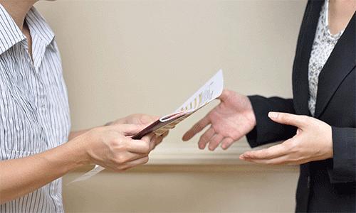 Про новый размер госпошлины на заграничный паспорт