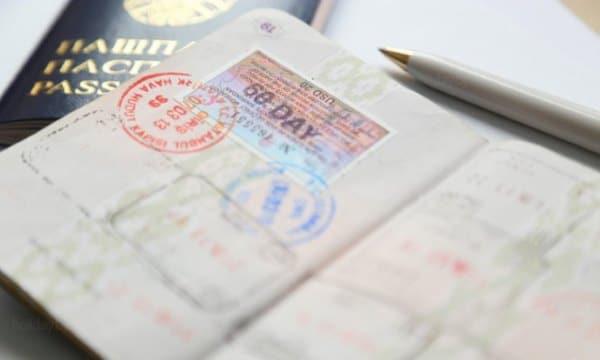 Куда россиянину можно поехать без загранпаспорта