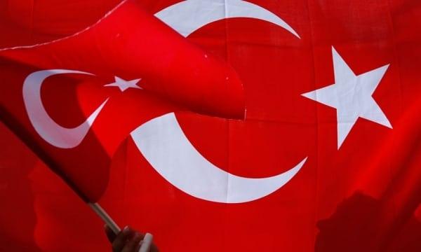 Нужен ли загранпаспорт в Турцию для россиян в  2018  году