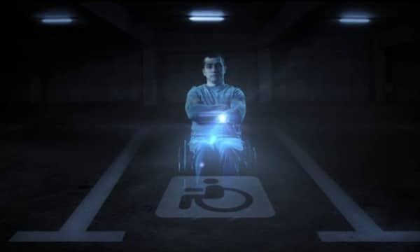 Как получить права водителю-инвалиду