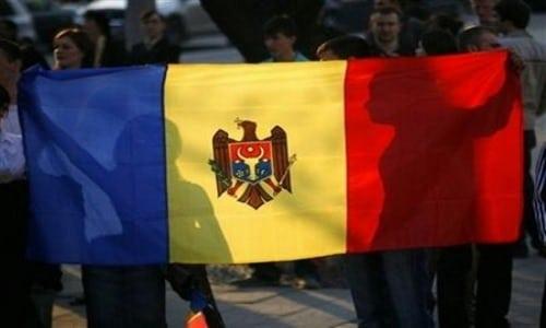 Нахождение граждан Молдовы в России