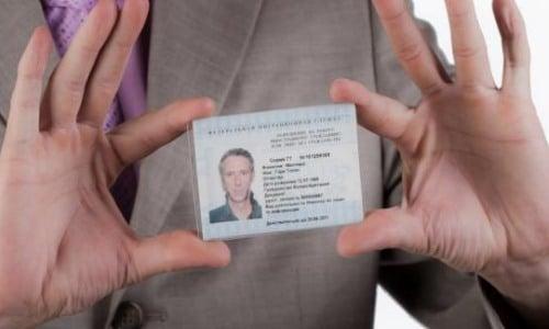 Кто мохет заплатить за патент иностранному гражданину