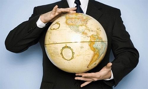 Внешняя миграция: российские реалии