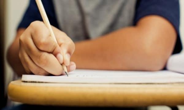 Иностранные мигранты: как сдавать экзамен