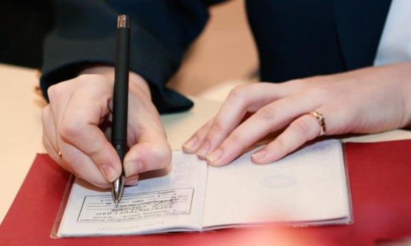 Временная регистрация – в чем опасности для собственника