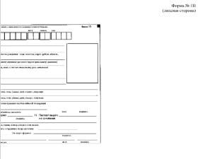 Как восстановить потерянное водительское удостоверение?