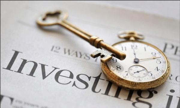 Инвестиции в местную экономику