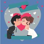 Брак с гражданином России для получения гражданства