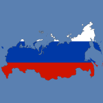 Шаги получения российского гражданства для апатридов