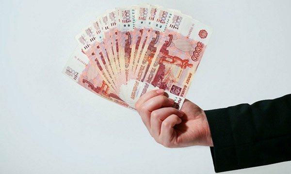 Дивиденды иностранному учредителю-юридическому лицу в России