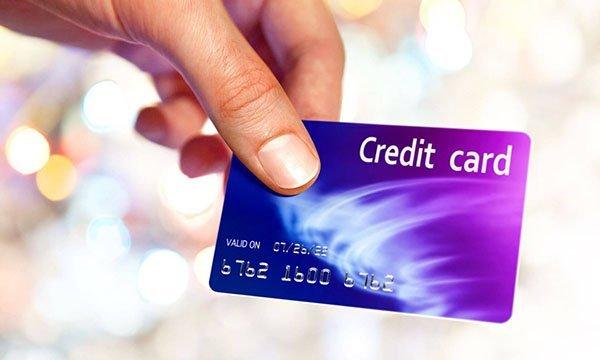 Кредитные продукты для иностранцев