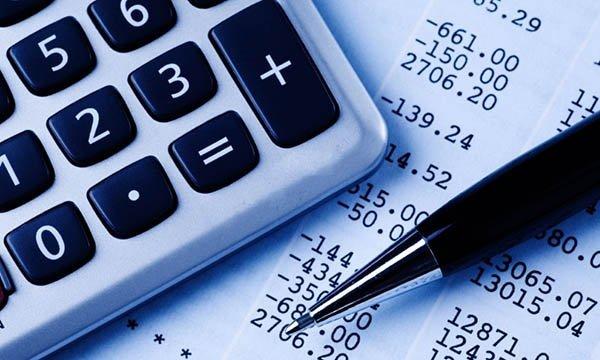 Налоговый режим при заключении договора концессии