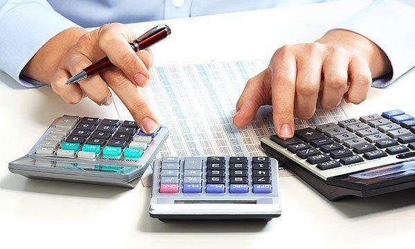 Оплата налогов в РФ иностранной компанией
