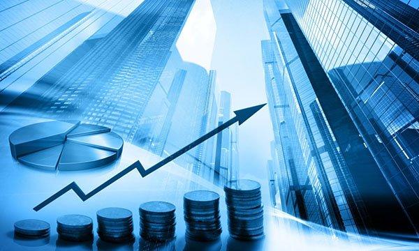 Позитивные факторы для инвестиций