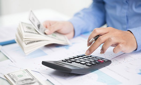 Расходы на открытие бизнеса иностранцу