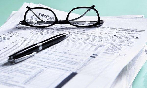 Подготовка документов для получения разрешения