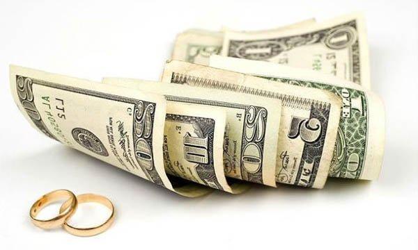 Зачем туркмены заключают фиктивный брак